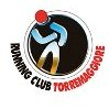 logo_running_club